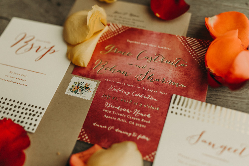 wedding-invitation-lay-flat.jpg