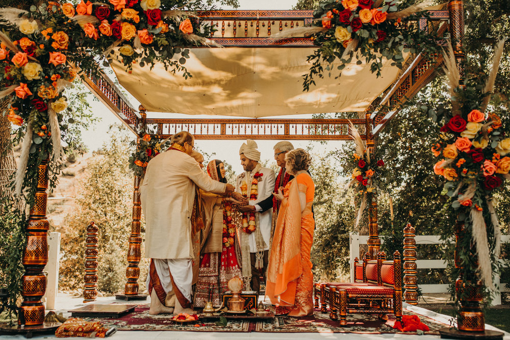 hindu-wedding-ceremony.jpg