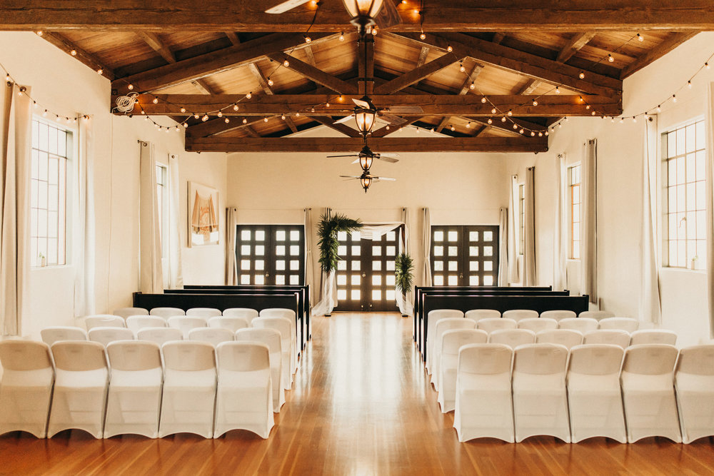 catalina-wedding-overlook-hall