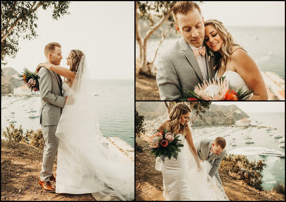 catalina-island-wedding