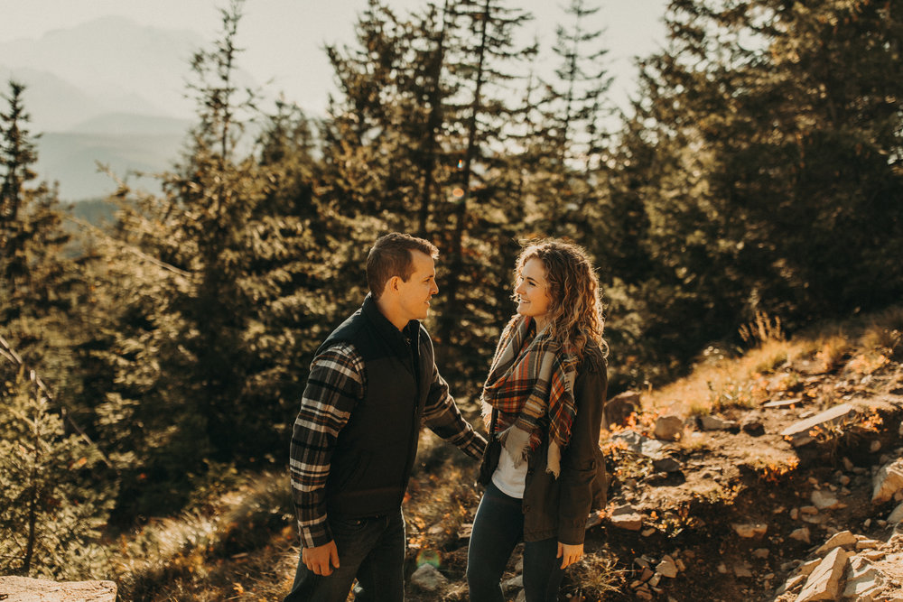 mt-rainier-engagement-photos