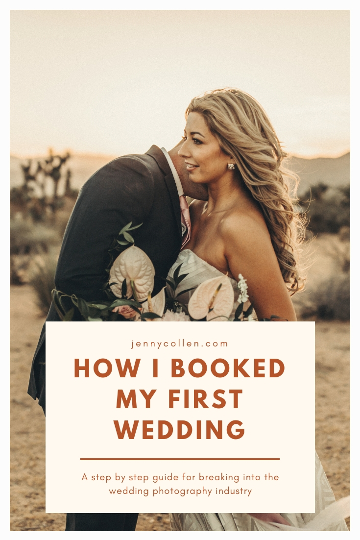 HOW I BOOED MY FIRST WEDDING.jpg