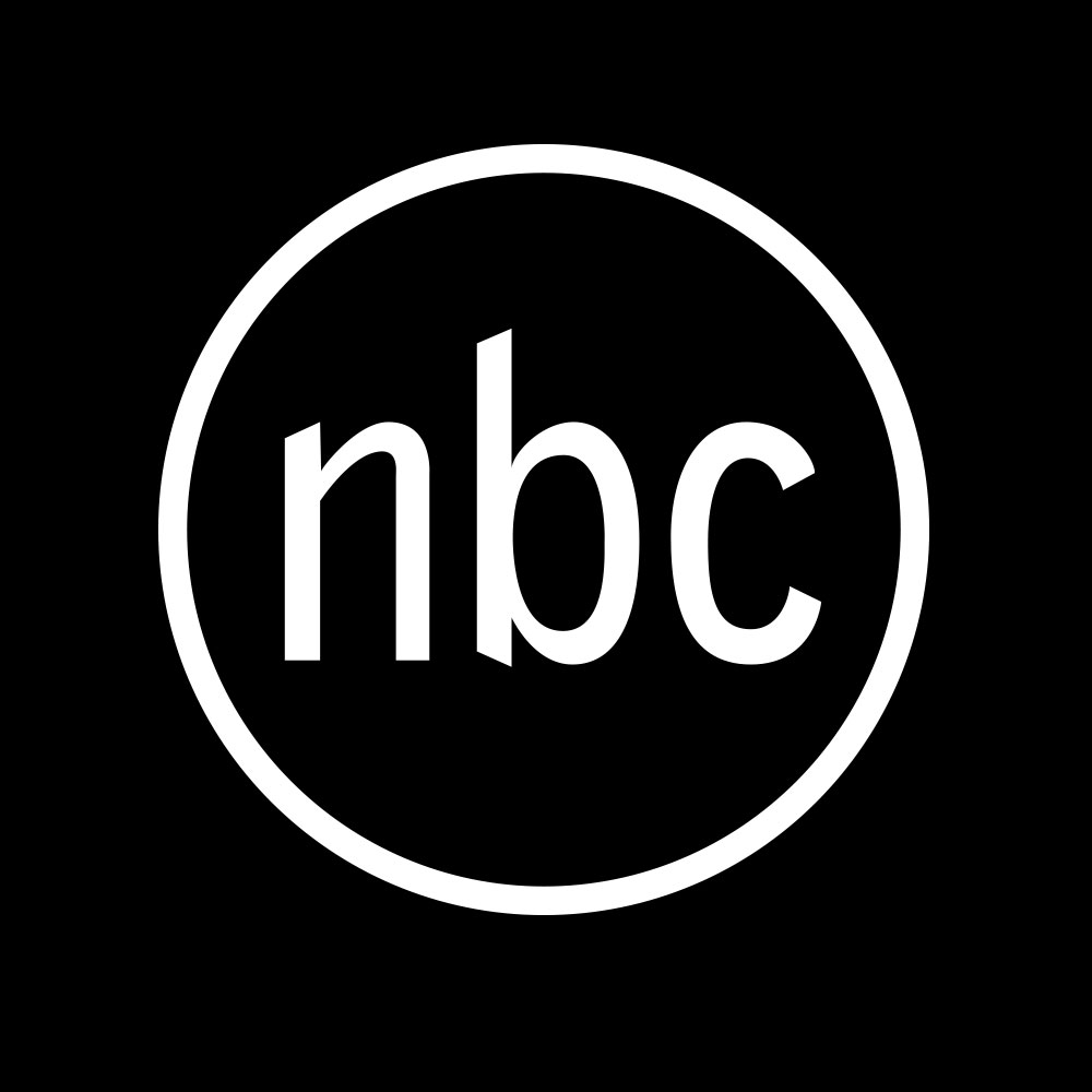 NBCthumbnail.jpg