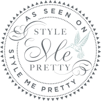 as featured on style me pretty.jpg