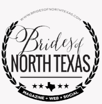 brides of north texas.jpg