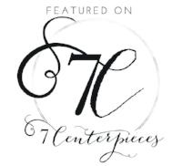 7 centerpieces.jpg