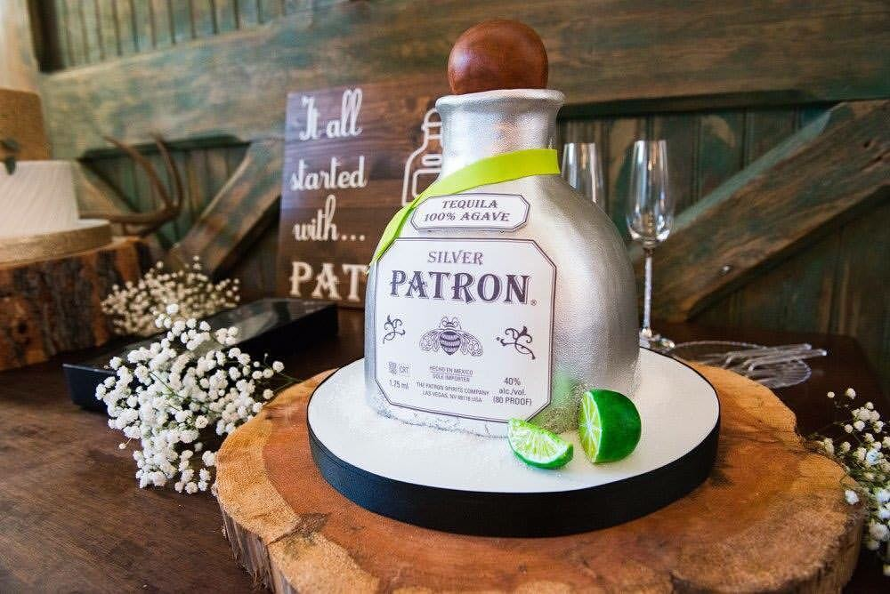 patron bottle.jpg