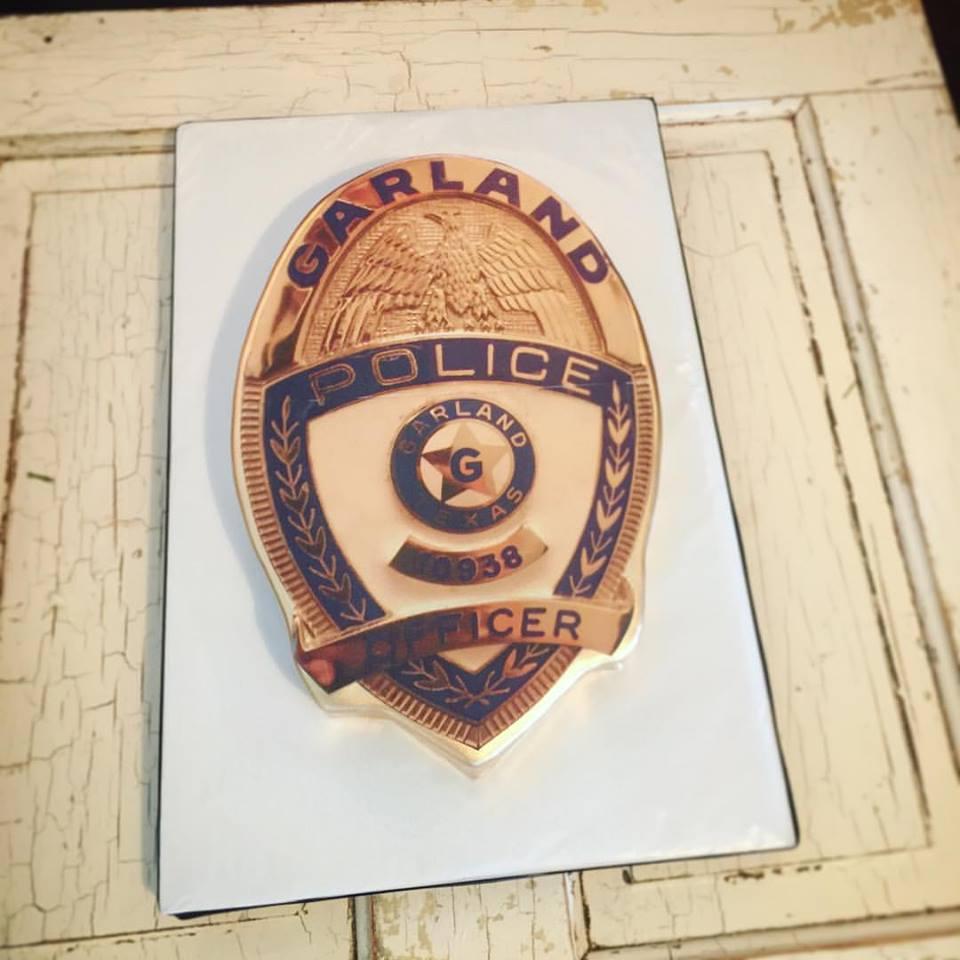 police badge.jpg