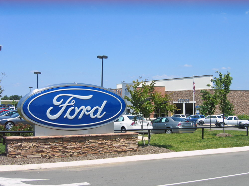 Two_Rivers_Ford_002[1].jpg