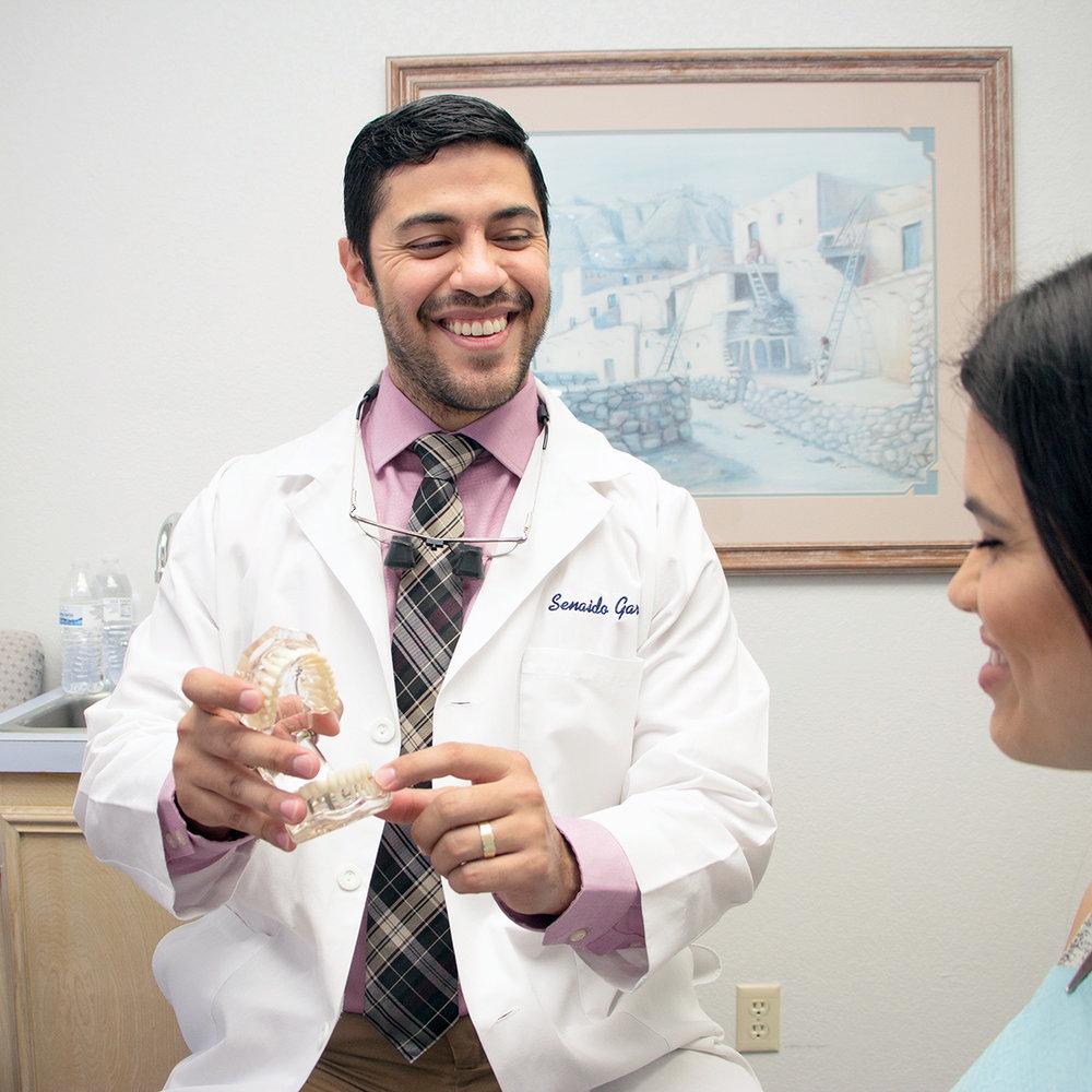 dr-Garza.jpg
