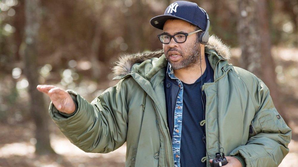 Jordan Peele Director.jpg