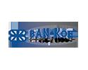 Ban-Koe.png
