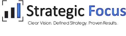 Strategic Focus Login Logo.png