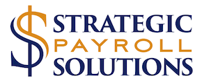 strategic-payroll-solutions-logo.png