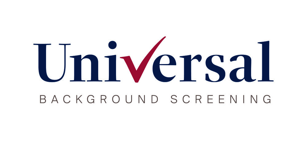 Universal_Logo_Color_Large-1.jpg