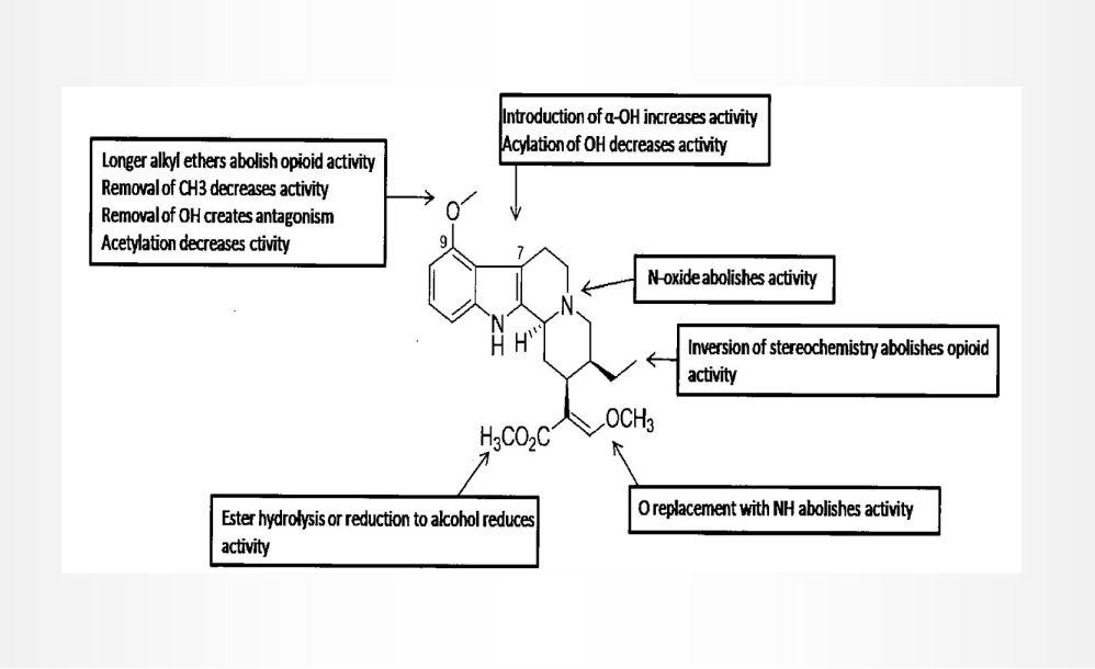 patent-alkaloid-poster-002.jpg