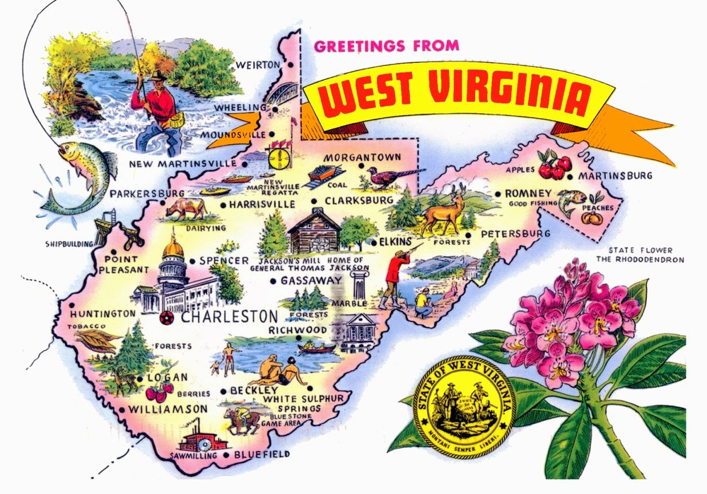 pictorial-travel-map-of-west-virginia.jpg