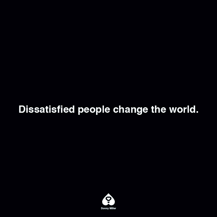 Dissatisfied.jpg