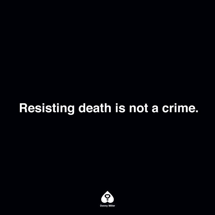 ResistingDeath.jpg