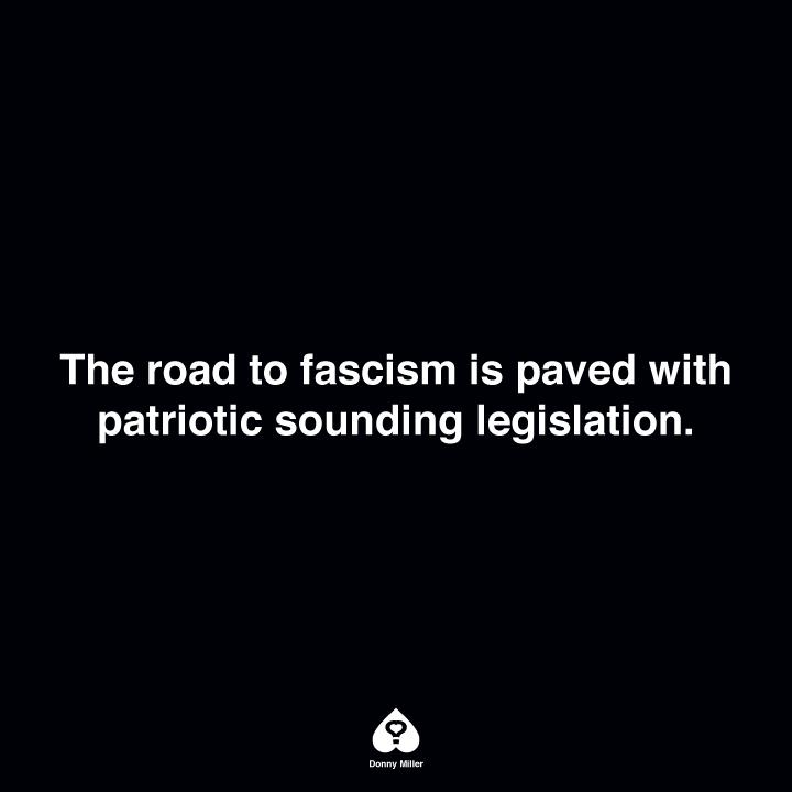 RoadToFacism.jpg
