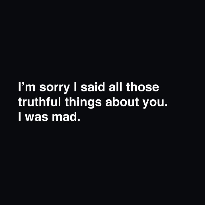 truthful.jpg