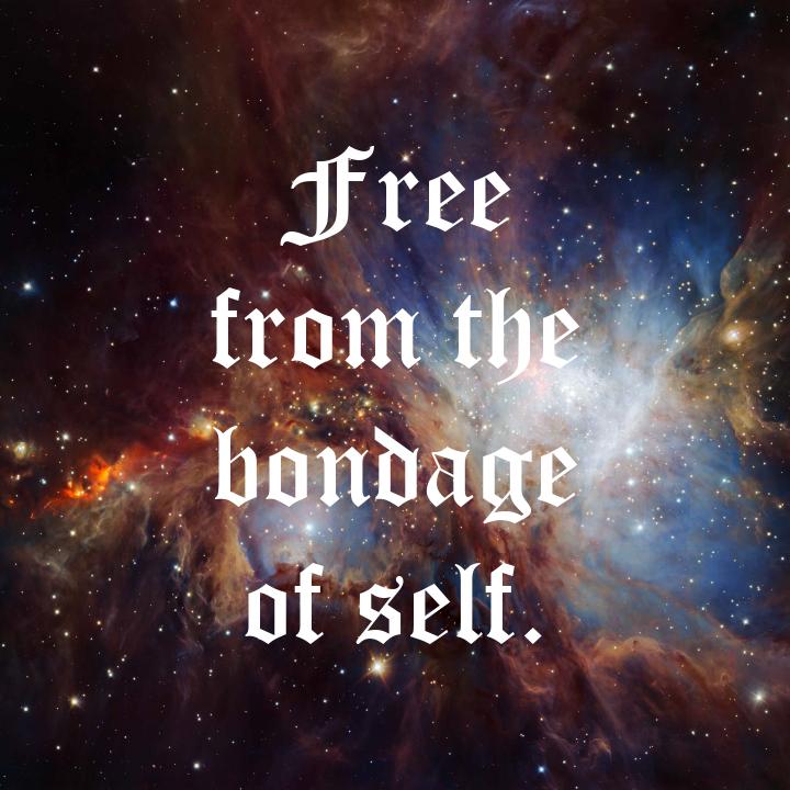 FreeFromTheBondage.jpg