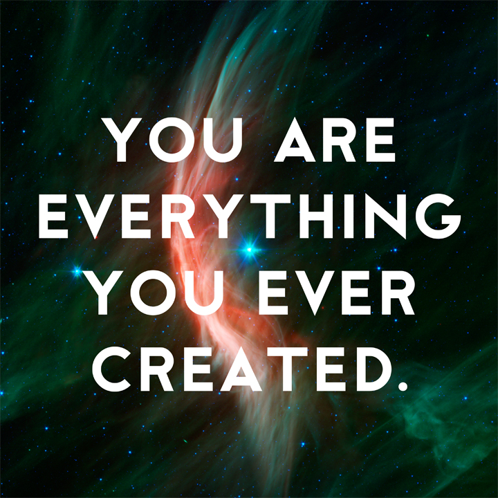 you-are-everything.jpg