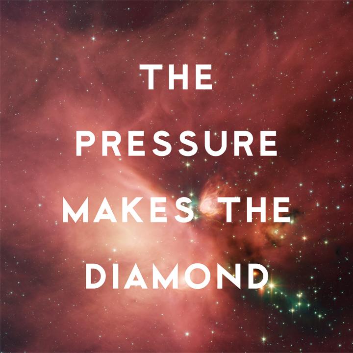 PRESSURE-DIAMOND2.jpg
