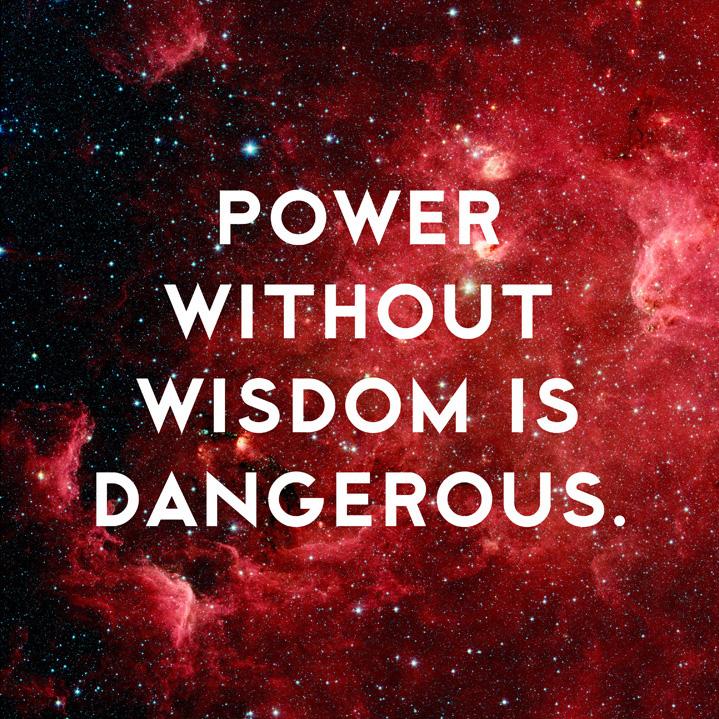 POWERWISDOM.jpg