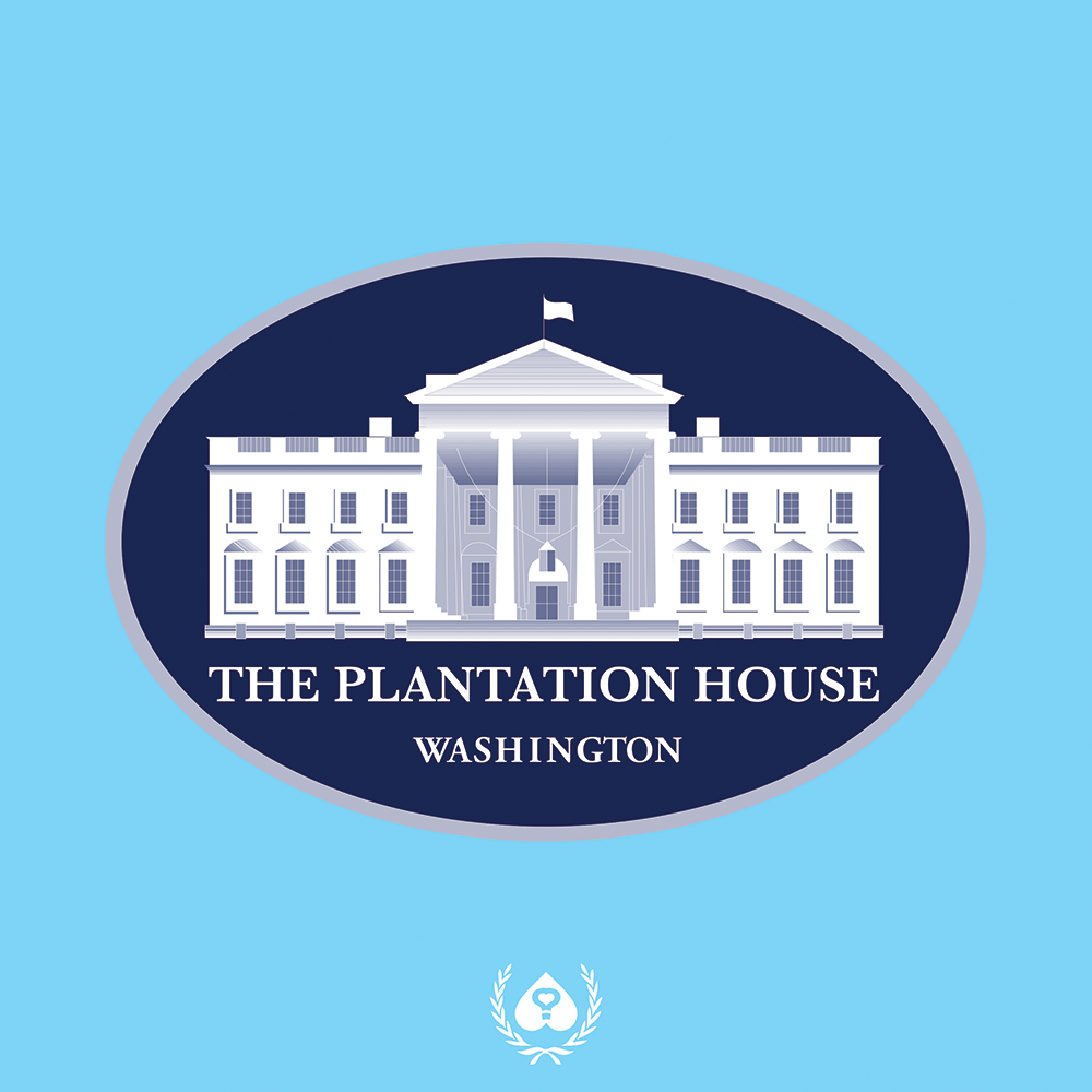PresidentPlantationHouse1000.png