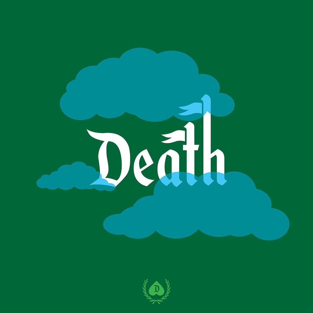 Death1000.png