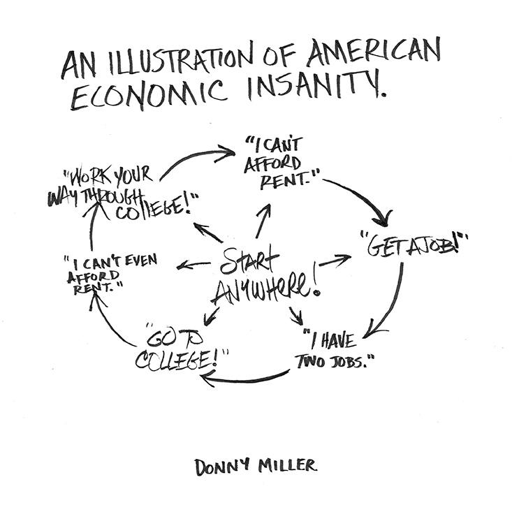 AmericanEconomicInsanity.jpg