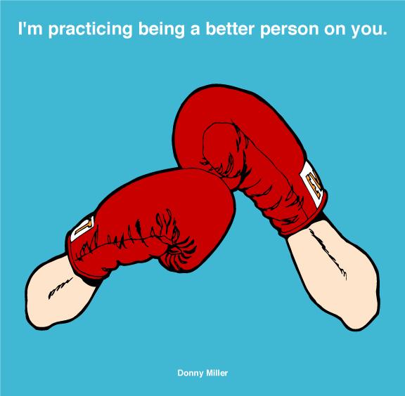 practicing being.jpg