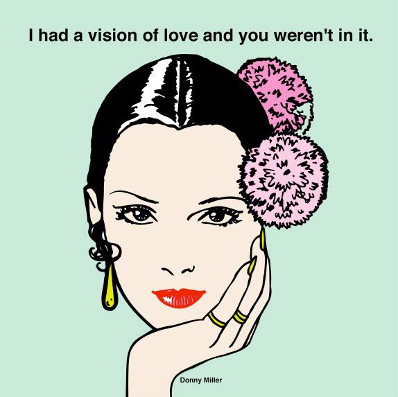 visionoflove8X11.jpg