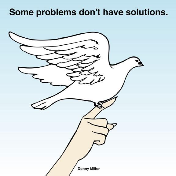 someproblems.jpg