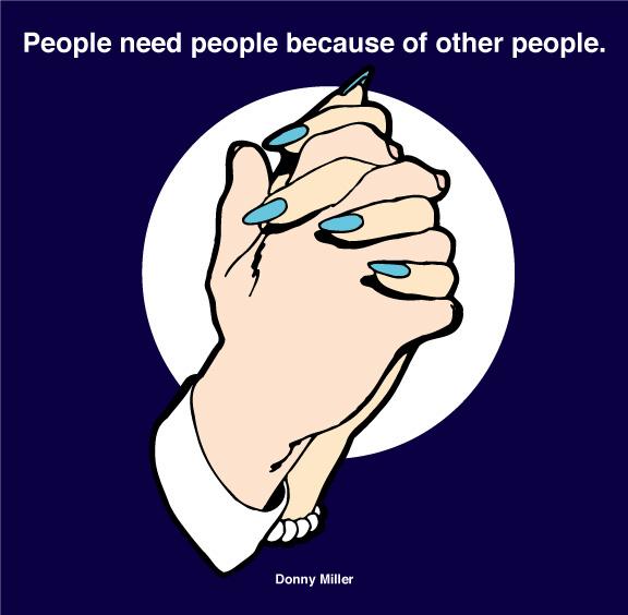 PeopleNeedPeople.jpg