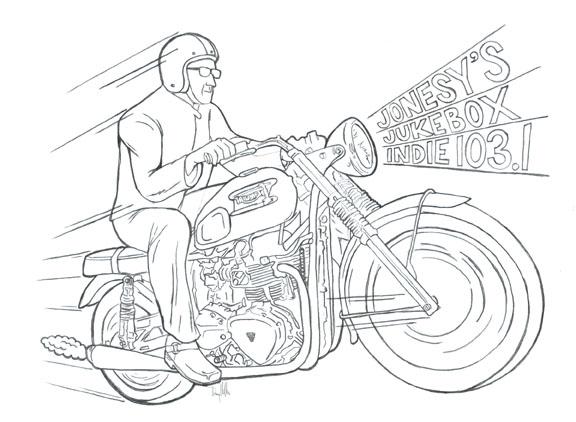 JonesyMotorcycleFinal.jpg