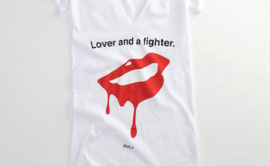 RVCA_Lover_Fighter.jpg