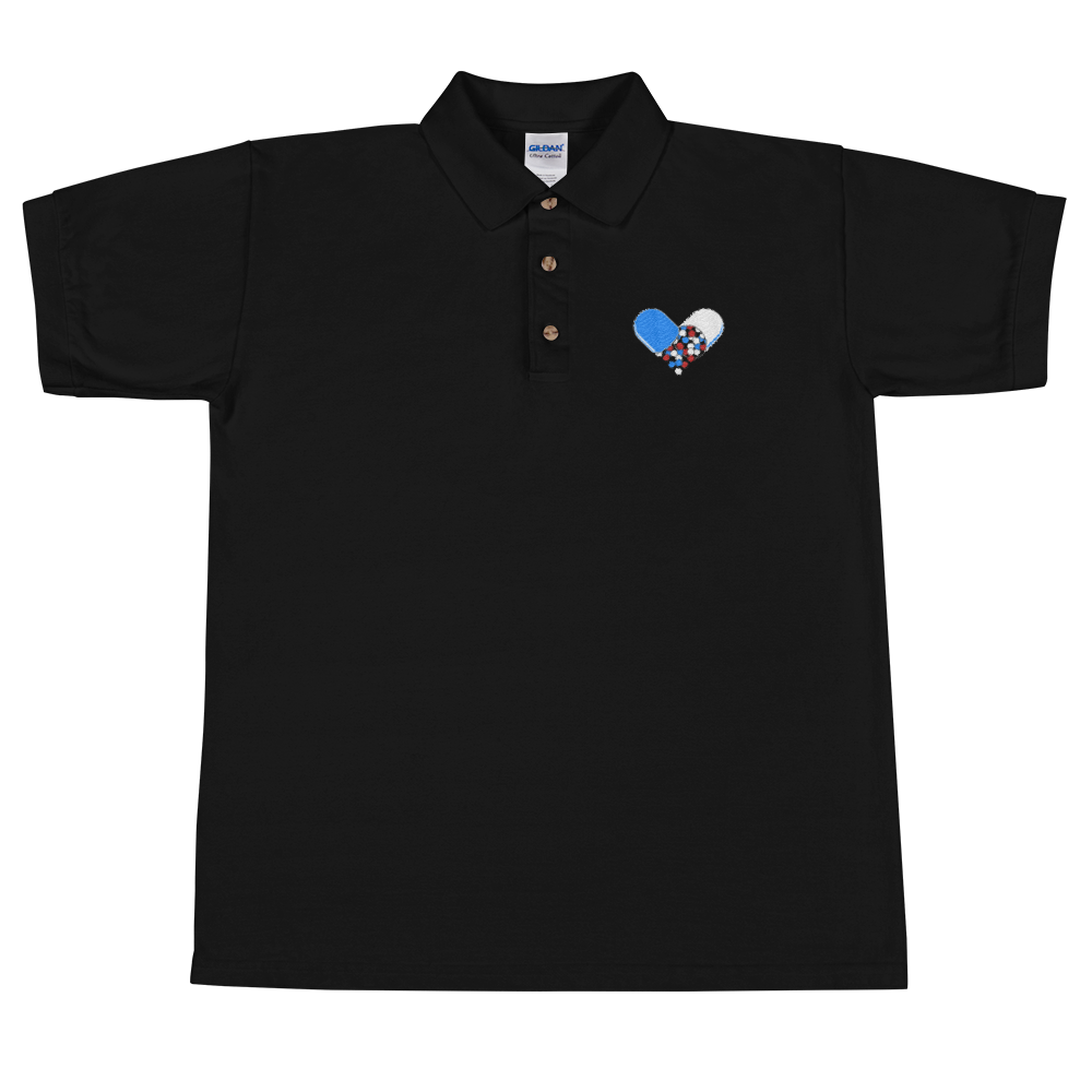 Love-Drug-RedWhtBlu-Polo_file_embroidery_chest_left_mockup_Front_Flat_Black.png