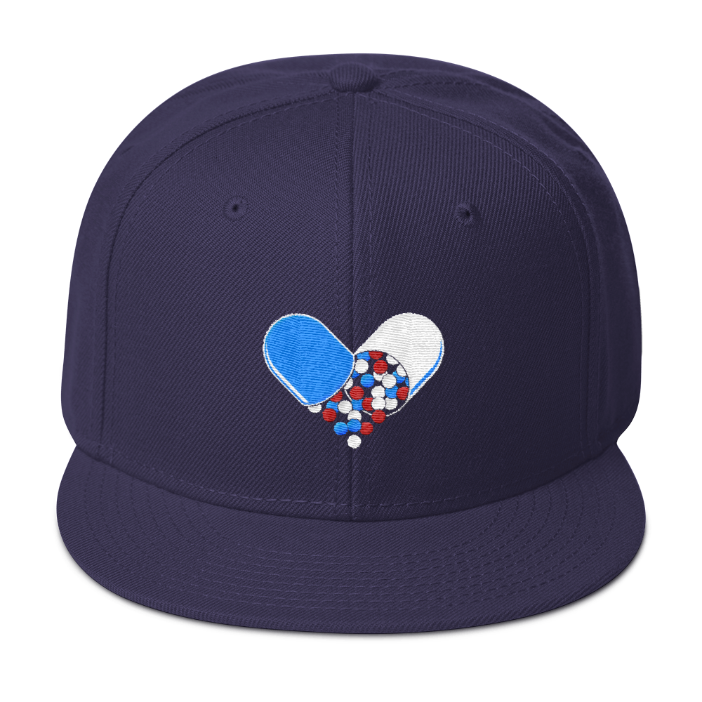 Love-Drug-HatRedWhtBlu_file_embroidery_front_mockup_Front_Navy-blue.png