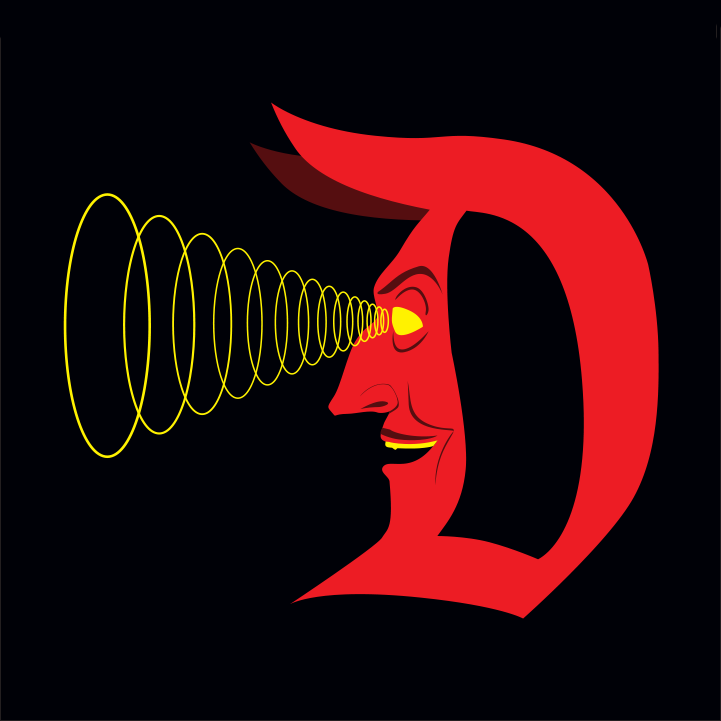 TheHypnotist.png