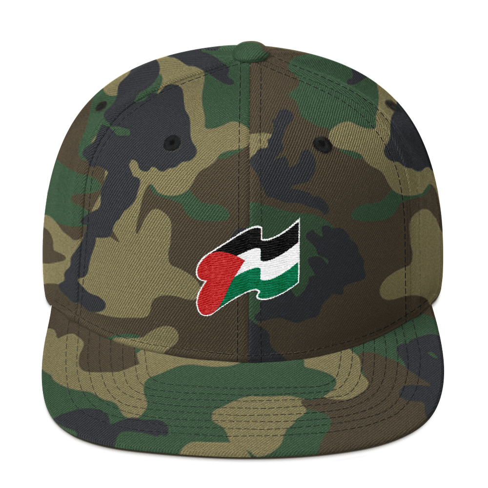 PalestinianHeartFlagWOLHat_mockup_Front_Green-Camo.png