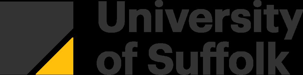 University-of-Suffolk_Logo_HR_RGB.png
