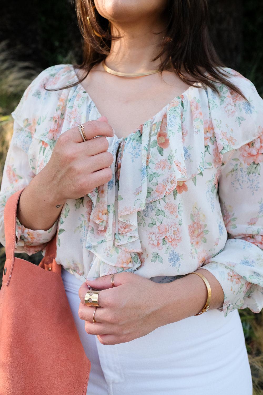 How to Layer Jewelry Noyemi kelemdjian.jpg