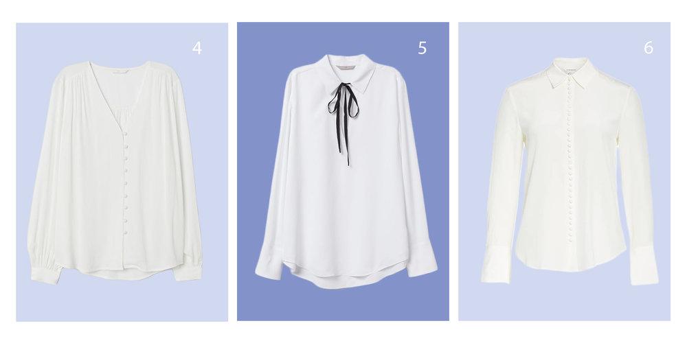 classic white blouses.jpg