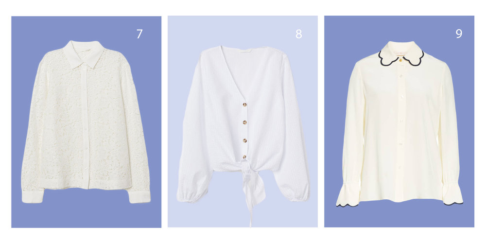 White blouses.jpeg