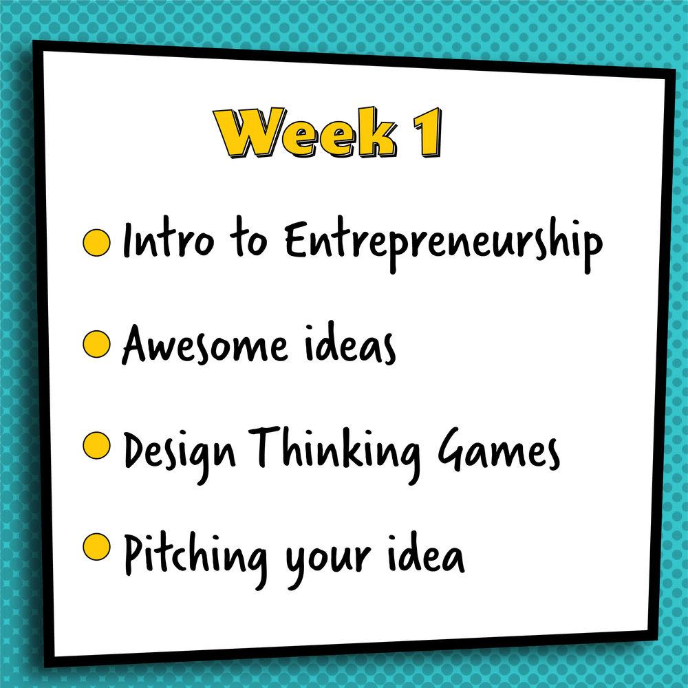 Entrepreneur camp-02.jpg