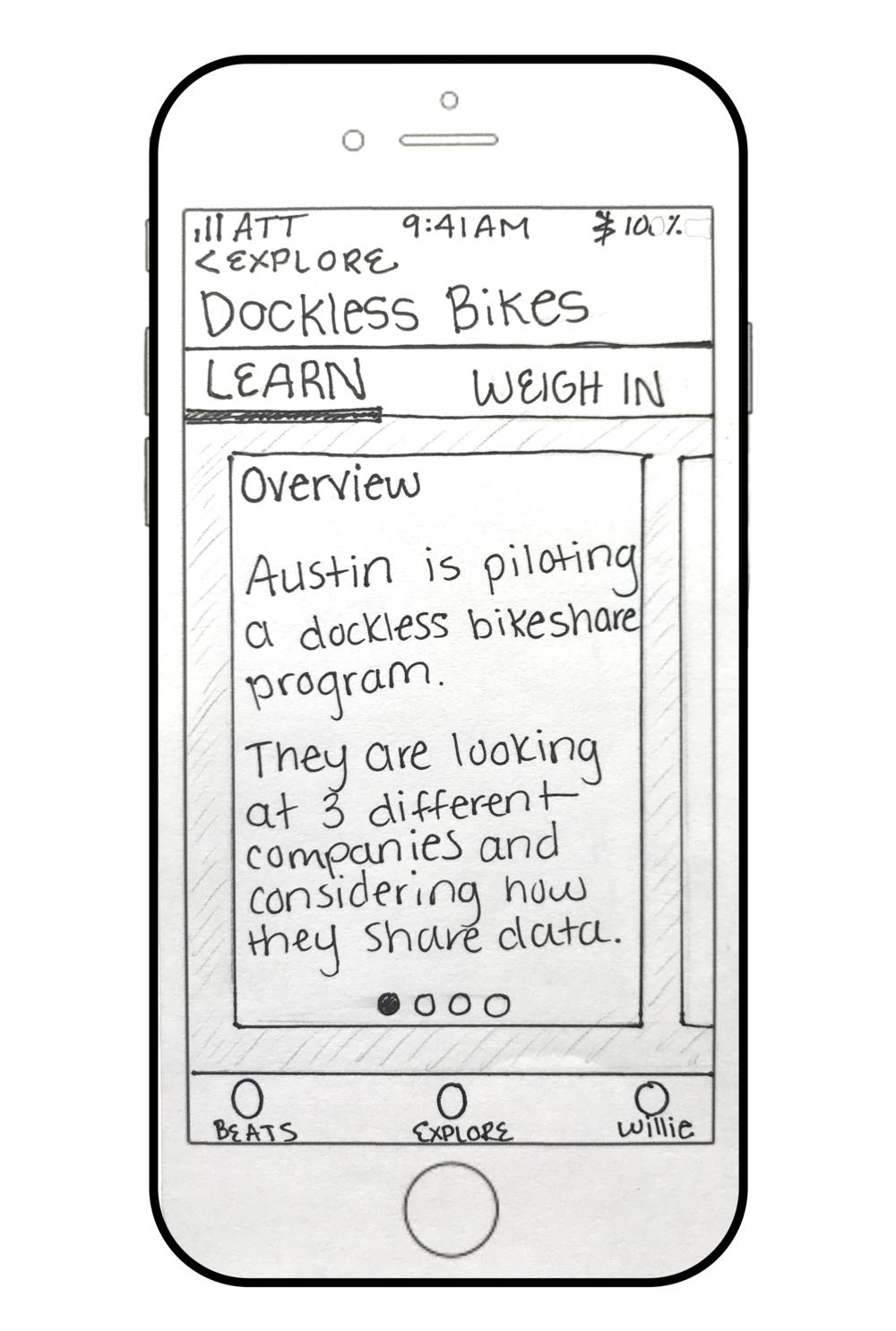 dockless bike sketch.png