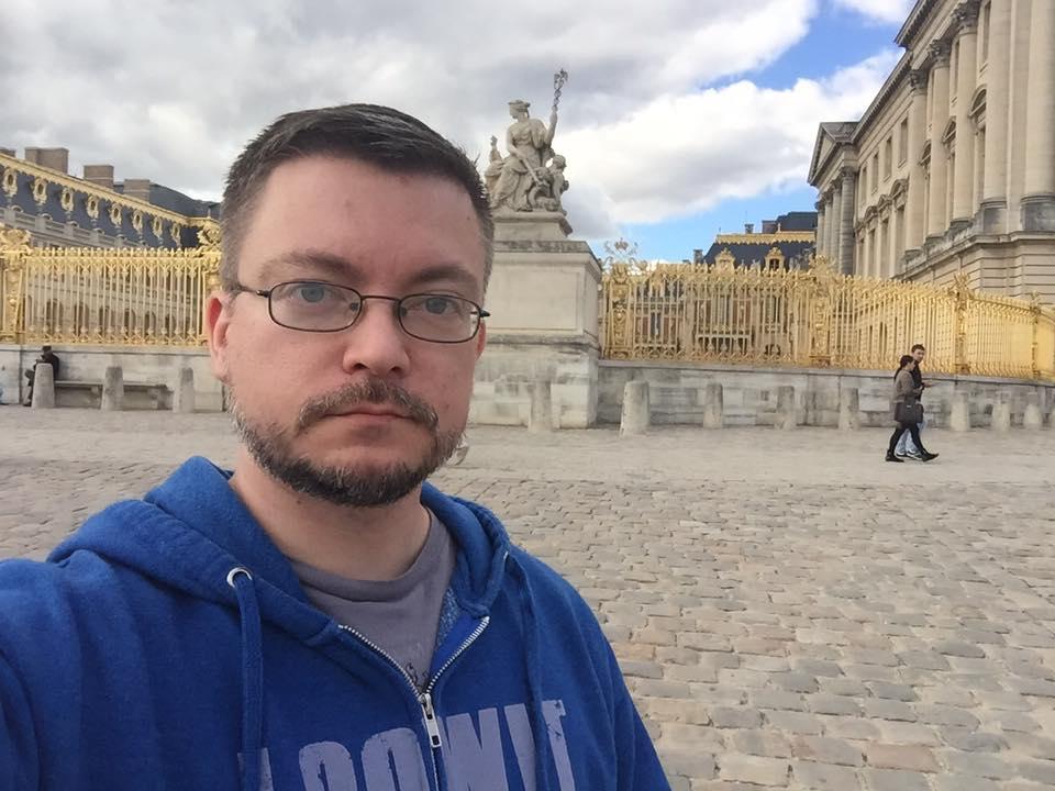 Kyle-in-France.jpg