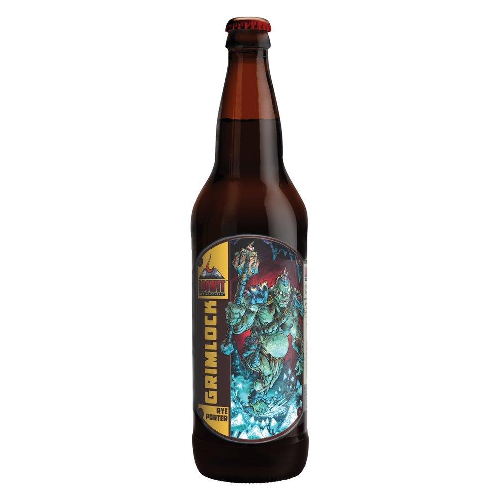 Loowit_Grimlock-Bottle.jpg